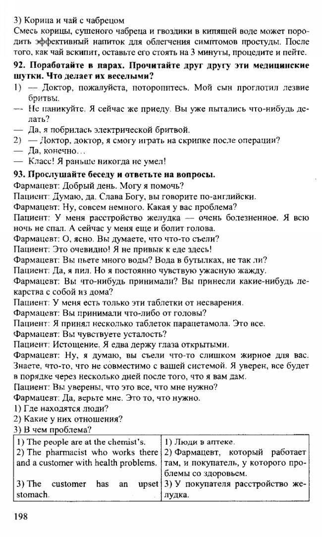 onlayn-uchebnik-istoriya-10-klass-avtor-n-v-zagladin