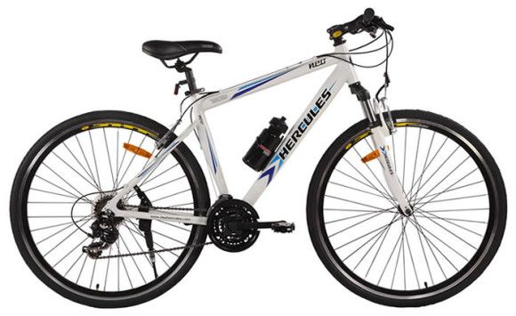 Top 10 Cycles And Accessories Companies In India Cycle India