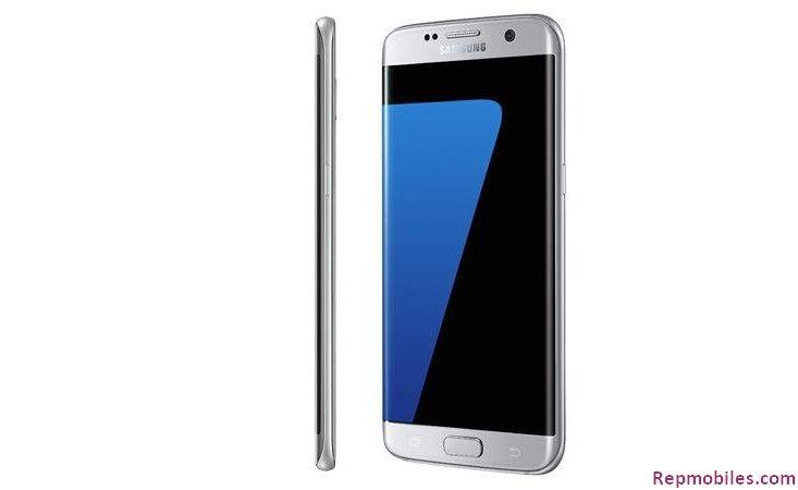 Samsung Galaxy S7 Edge Price In Pakistan Specifications Repmobiles Com Samsung Galaxy S7 Edge Samsung Galaxy S7 Galaxy