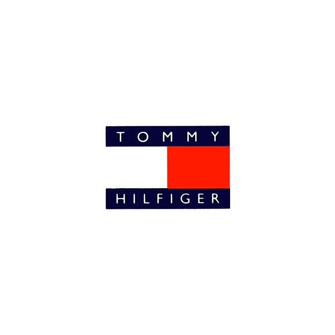 tommy hilfiger logo relojes tommy hilfiger pinterest. Black Bedroom Furniture Sets. Home Design Ideas