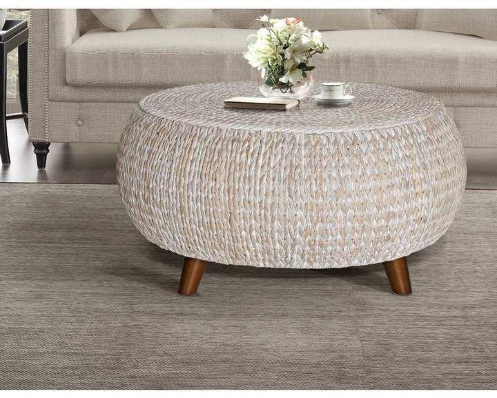 Beachcrest Home Arboleda Coffee Table Build And Sell