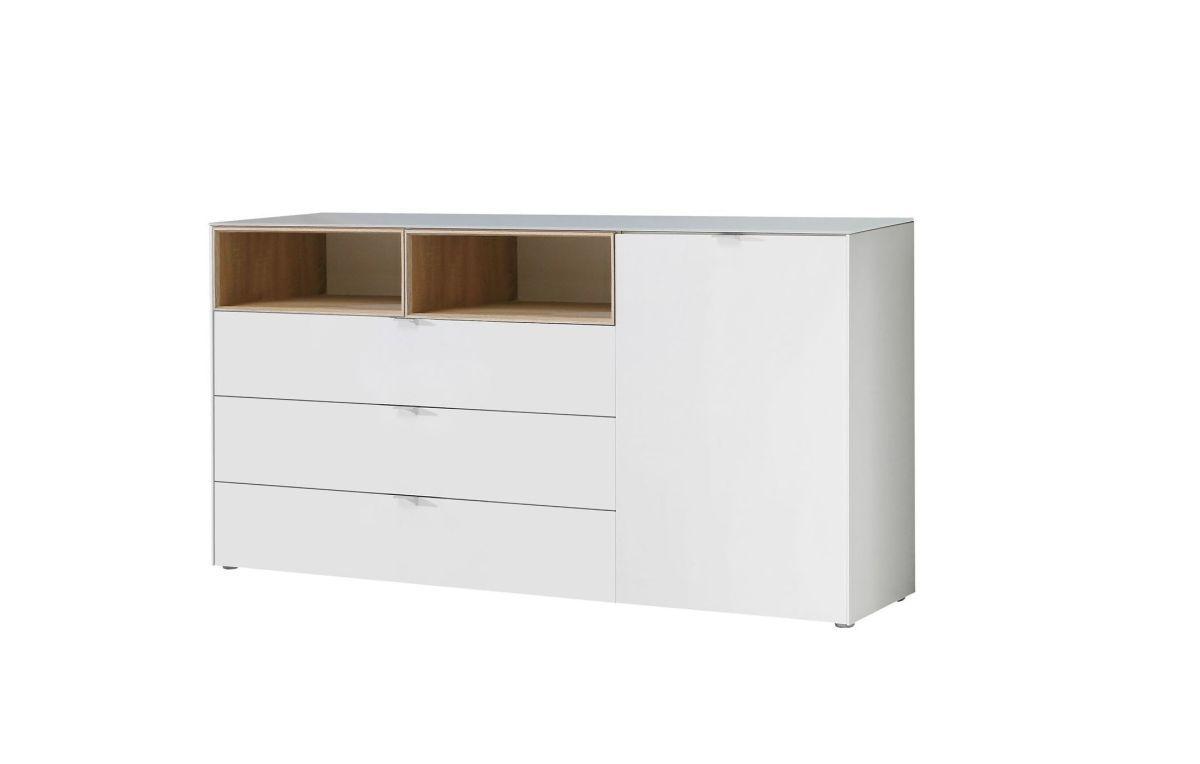 Pin By Ladendirekt On Schranke Furniture Filing Cabinet Cabinet