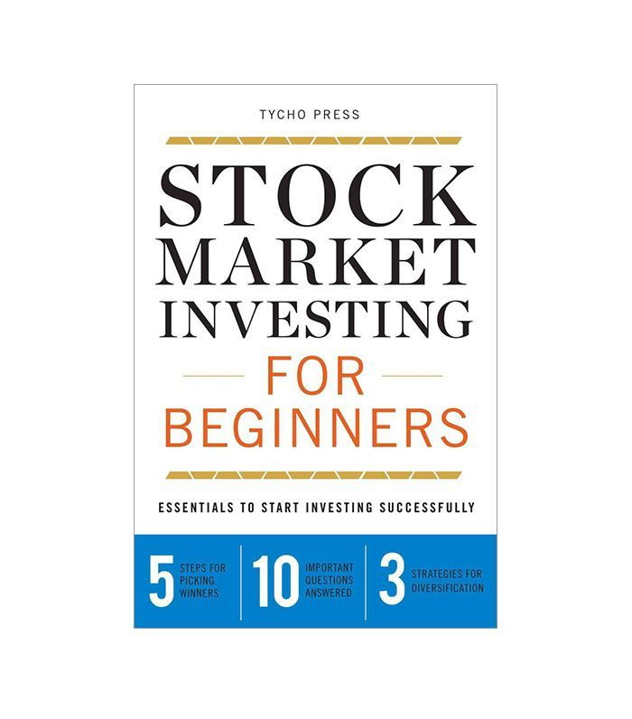 Wondering how to buy stock for the first time keep reading to wondering how to buy stock for the first time keep reading to learn how to ccuart Image collections