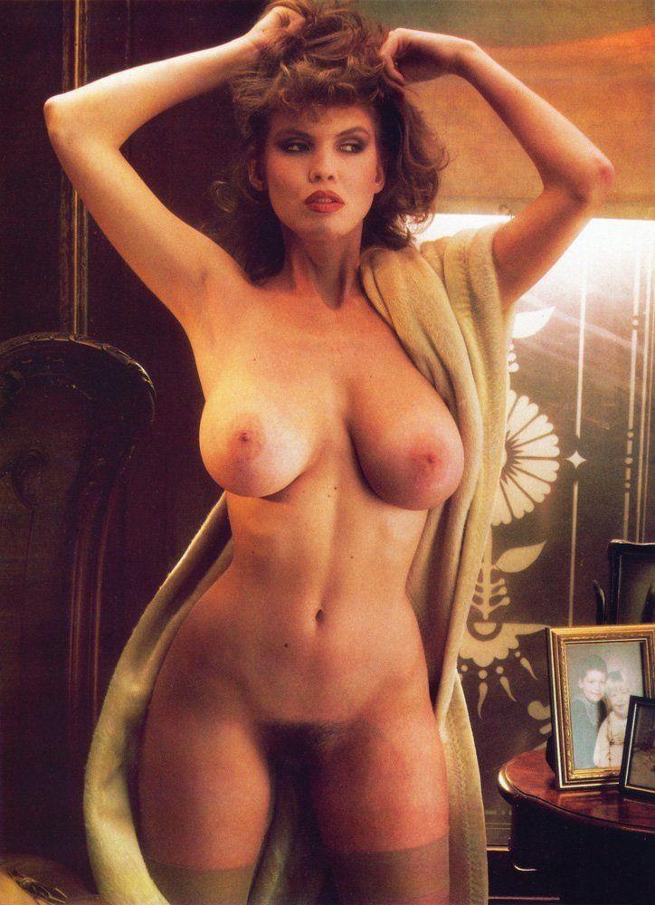 Teens gogo dance nude photo