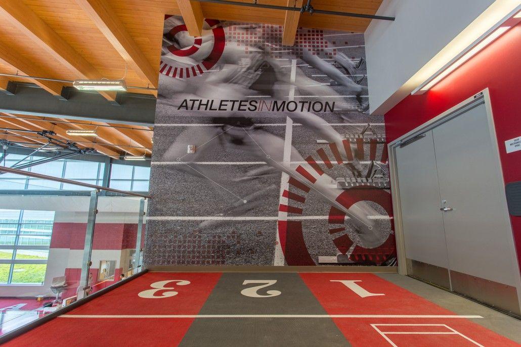 UW Health Sports Medicine at The American Center