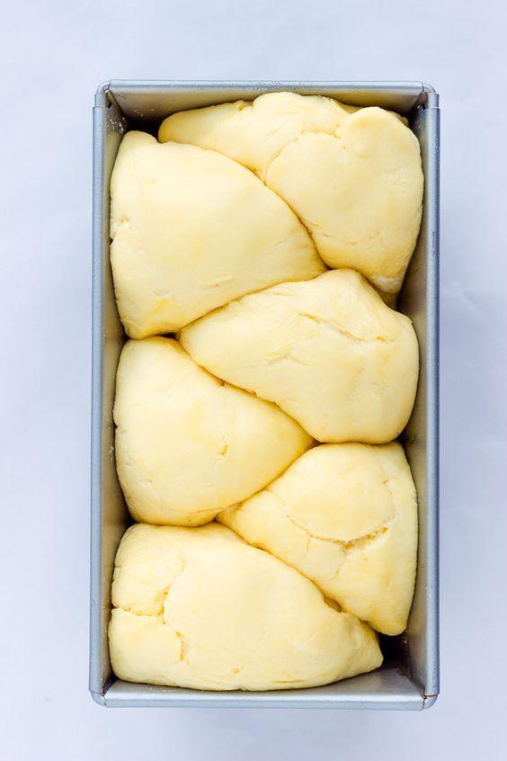 Photo of Best Homemade French Brioche Bread Recipe | Aline Made