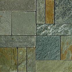 Builddirect Kontiki Interlocking Deck Tiles Versa Tile