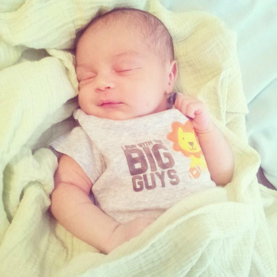 ADORABLE MIXED KIDS | inspo | kids | Pinterest | Babies ...