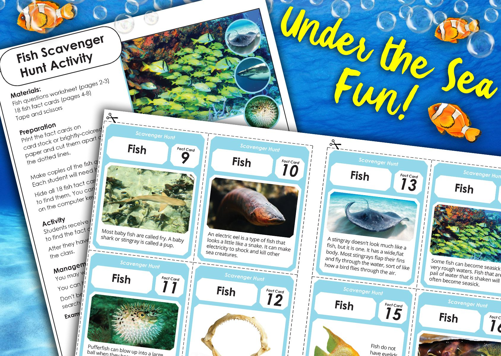 Make Some Waves This Summer With Scavengerhunt Games From Superteacherworksheets Browse Th Classroom Scavenger Hunt Super Teacher Worksheets Scavenger Hunt [ 1200 x 1688 Pixel ]
