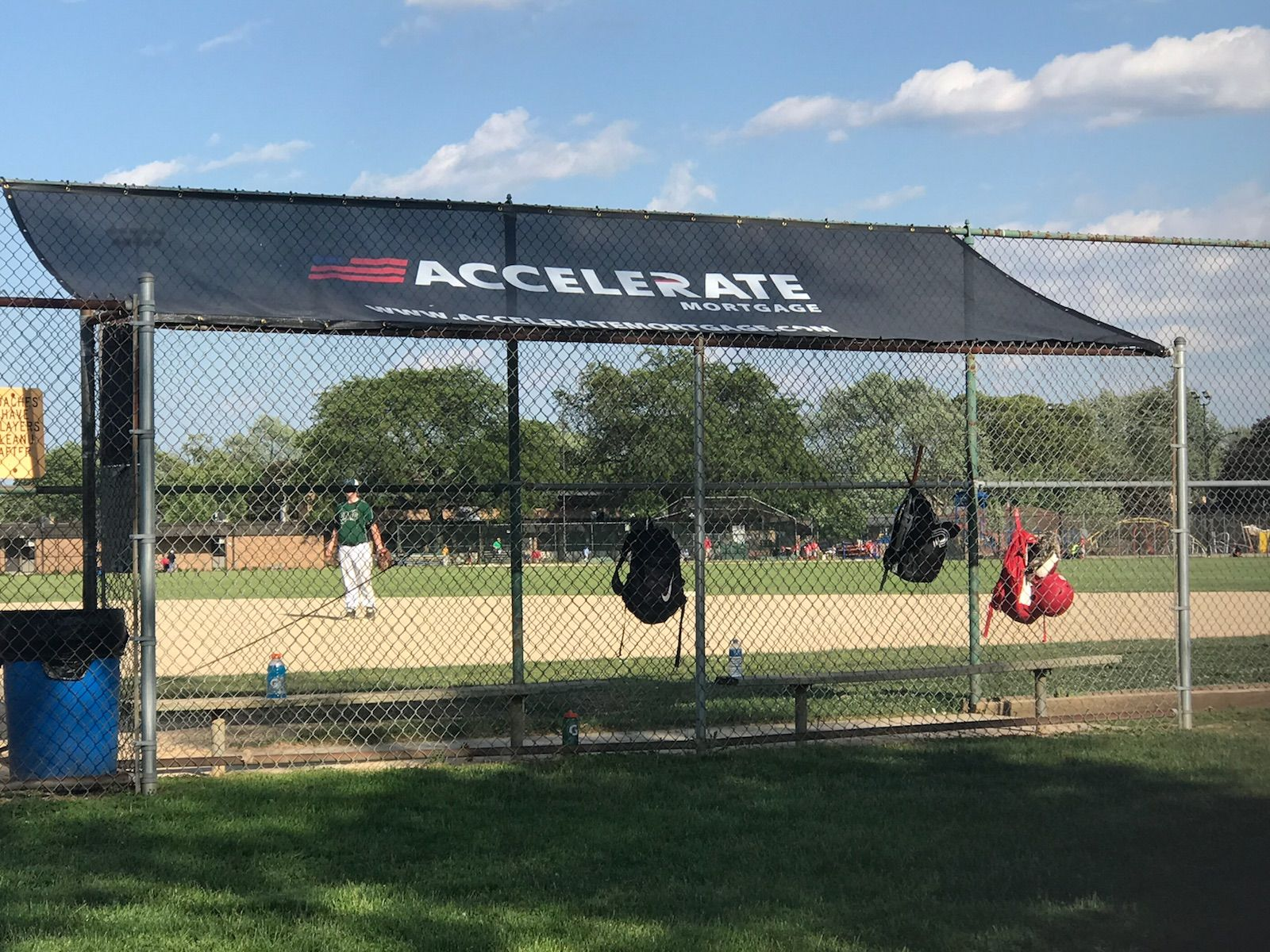 Dugout Sun Shade Great For Weekend Tournament Fields Bottom Will Be Black Only The Top Can Be Any Color As We Offer Full Color Graphi Dugout Sun Shade Shades