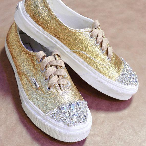 glittered-sneakers-mslb7003.jpg