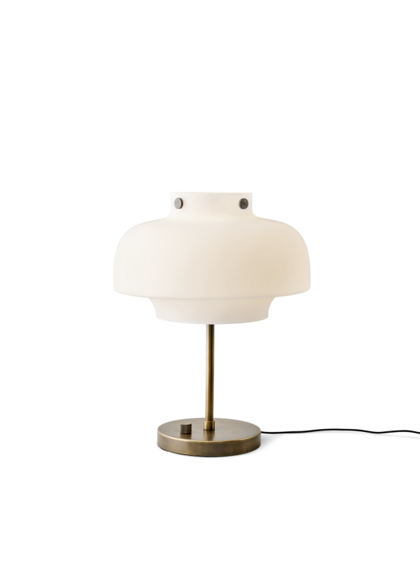 Tradition Products In 2020 Lamp Table Lamp Wall Lamp
