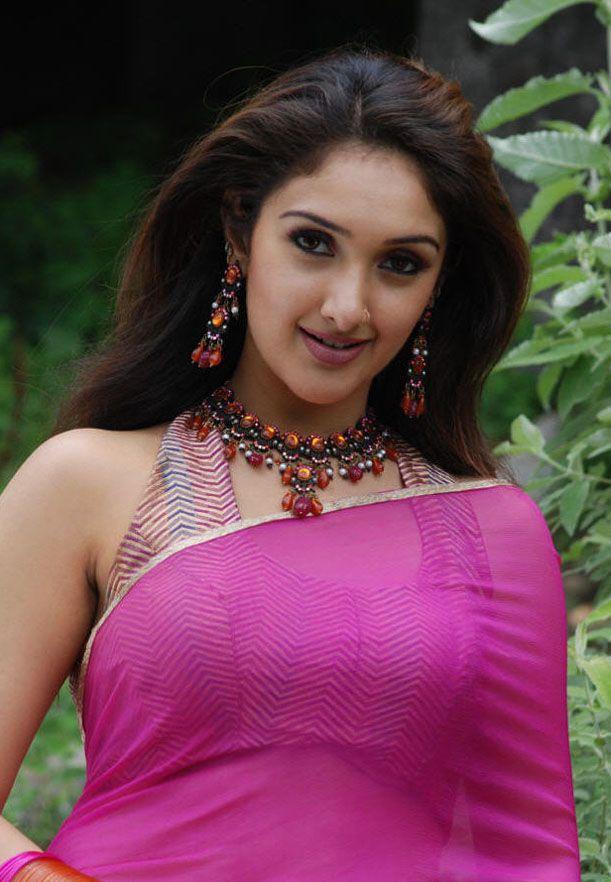 girls-free-tamil-cinema-actress-naked-teen