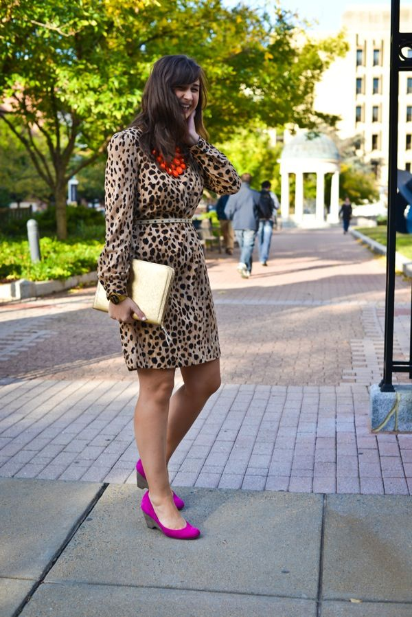 Work For It - Leopard outlet fashion Style wSpOwDdj33
