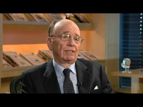 Sky News political editor David Speers talks to News Corporation chairman and CEO Rupert Murdoch about paywalls, politics, and more. - See more at: http://www.wealthdynamicscentral.com/videodetail.php?id=56#sthash.fOJSRsdN.dpuf