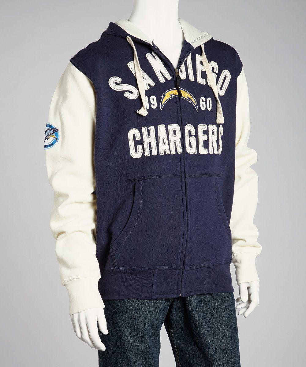 best sneakers b5b99 72205 San Diego Chargers Hoodie | }}}...STYLIN...{{{ | San diego ...