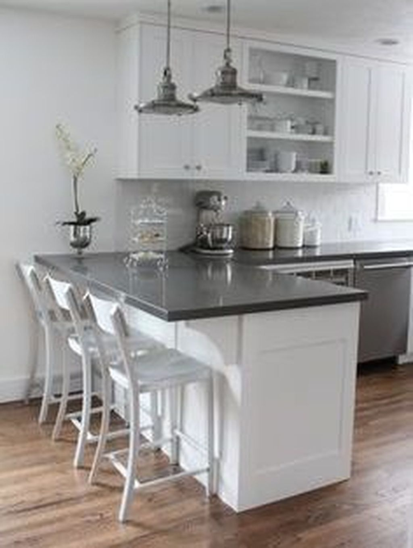 49 elegant small kitchen ideas remodel kitchen remodel kitchen elegant on kitchen ideas elegant id=74266