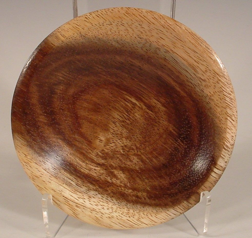 wood ring wood ring ring ring Mango Wood Bowl Ring Dish Turned Wooden Bowl number 5614
