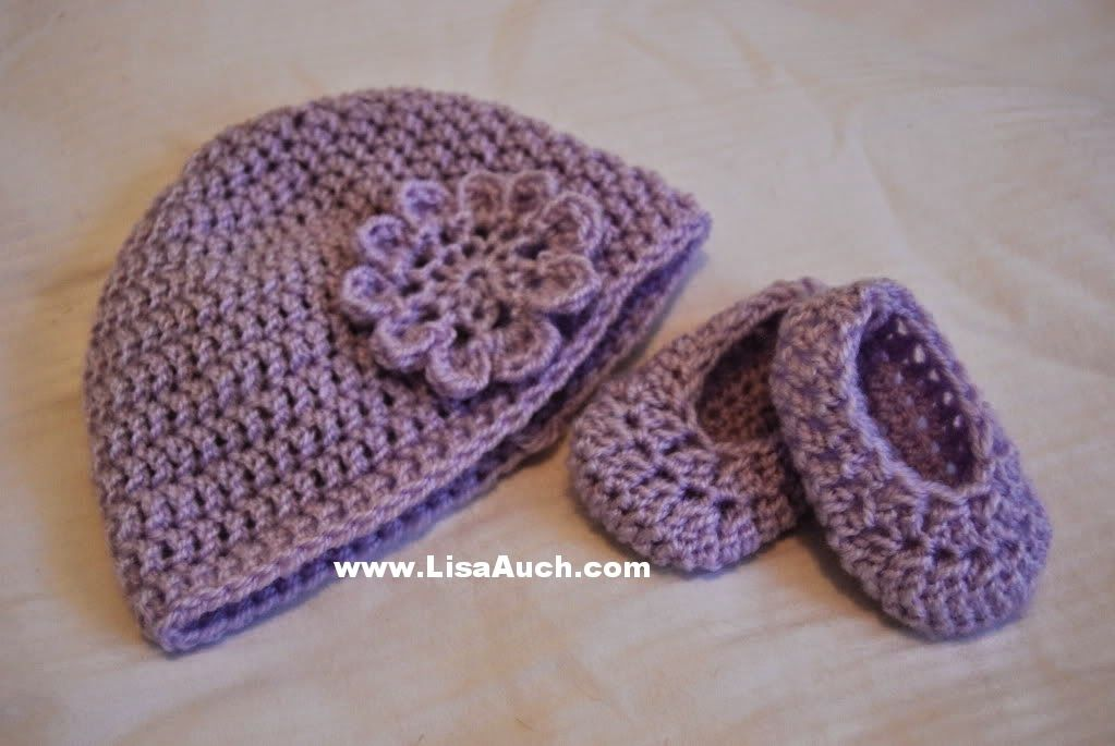Free Crochet Patterns For Baby Booties 20 Baby Bootie Crochet