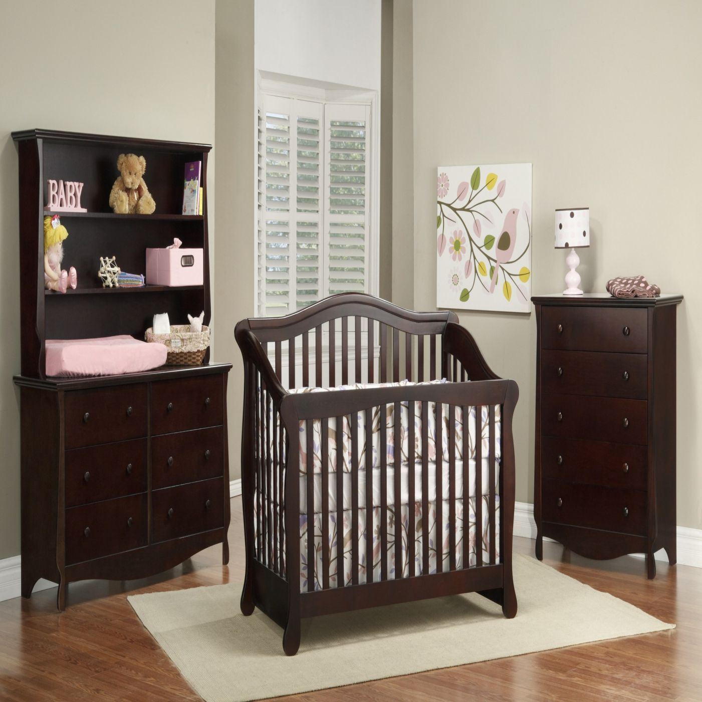 30 Mother Hubbard Baby Furniture Interior Designs For Bedrooms Check More At Http