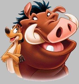Timon Y Pumba Que Mejor Timon Y Pumba Carteles De Peliculas De Disney Pumba