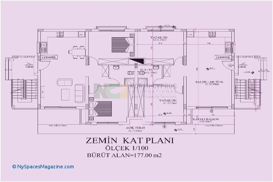 31 Beautiful 1000 to 1200 Sq Ft House Plans 31 Beautiful 1000 to 1200 Sq Ft House Plans
