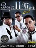 pics of boyz ii men - Bing Images