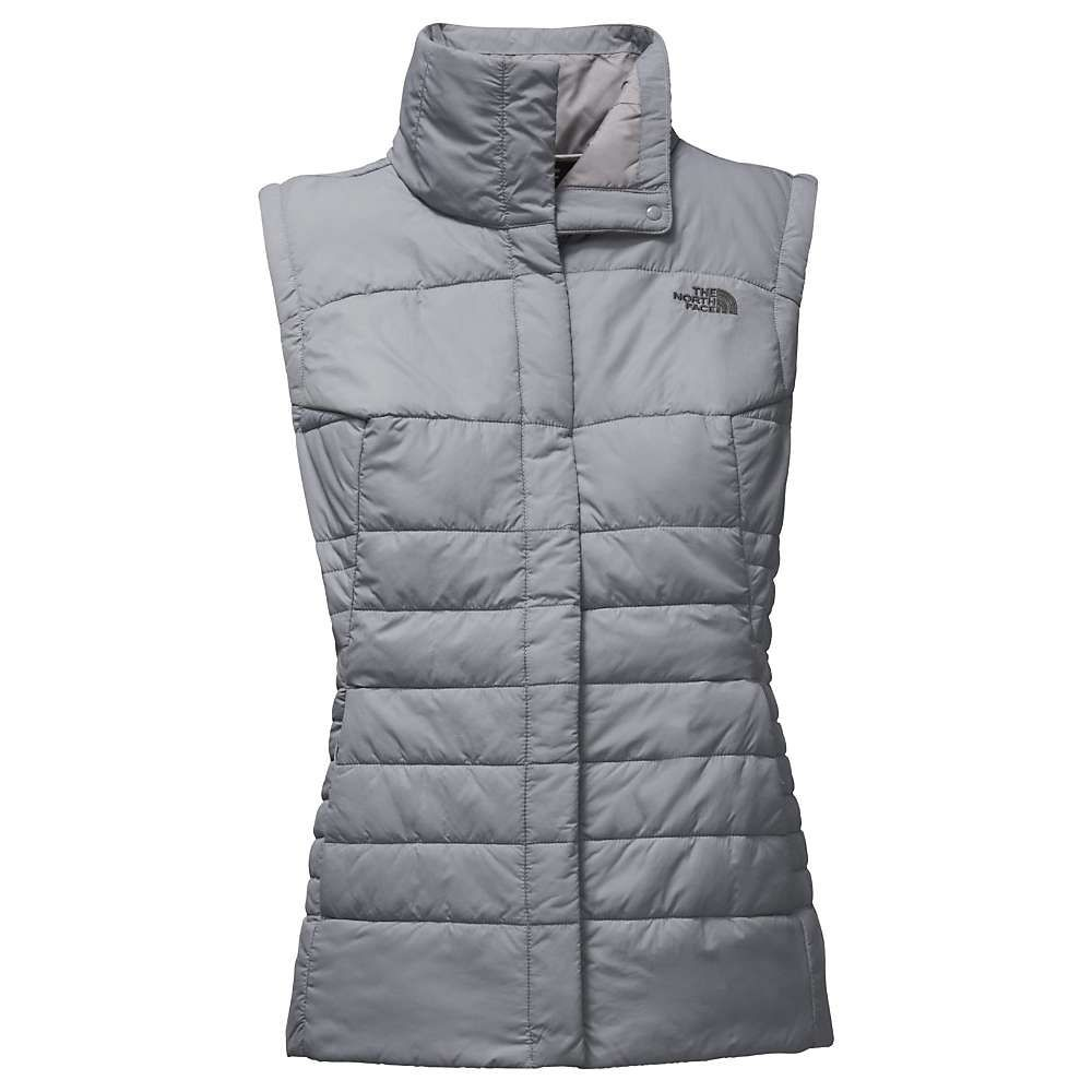 1f07e4619 The North Face Women's Harway Vest | Products | North face vest ...