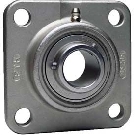 pin em bearings and other products