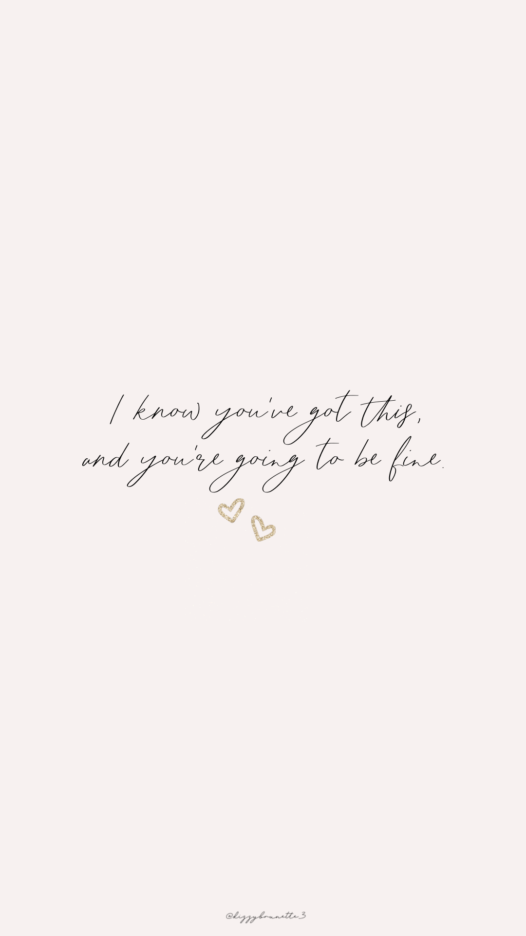 Positive Positivity Quotes Quote Keepgoing Strong Fighter Warri Wallpaper Iphone Quotes Songs Positive Quotes Wallpaper Inspirational Quotes Background