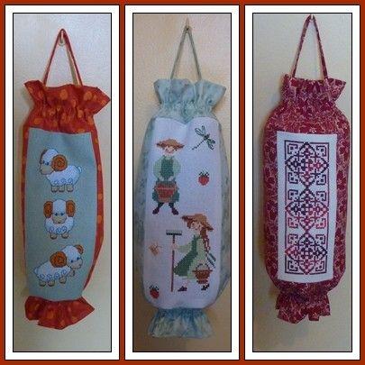 tuto sac sacs avec du tissu moins ringard diy sewing pinterest tuto sac tuto et sac. Black Bedroom Furniture Sets. Home Design Ideas