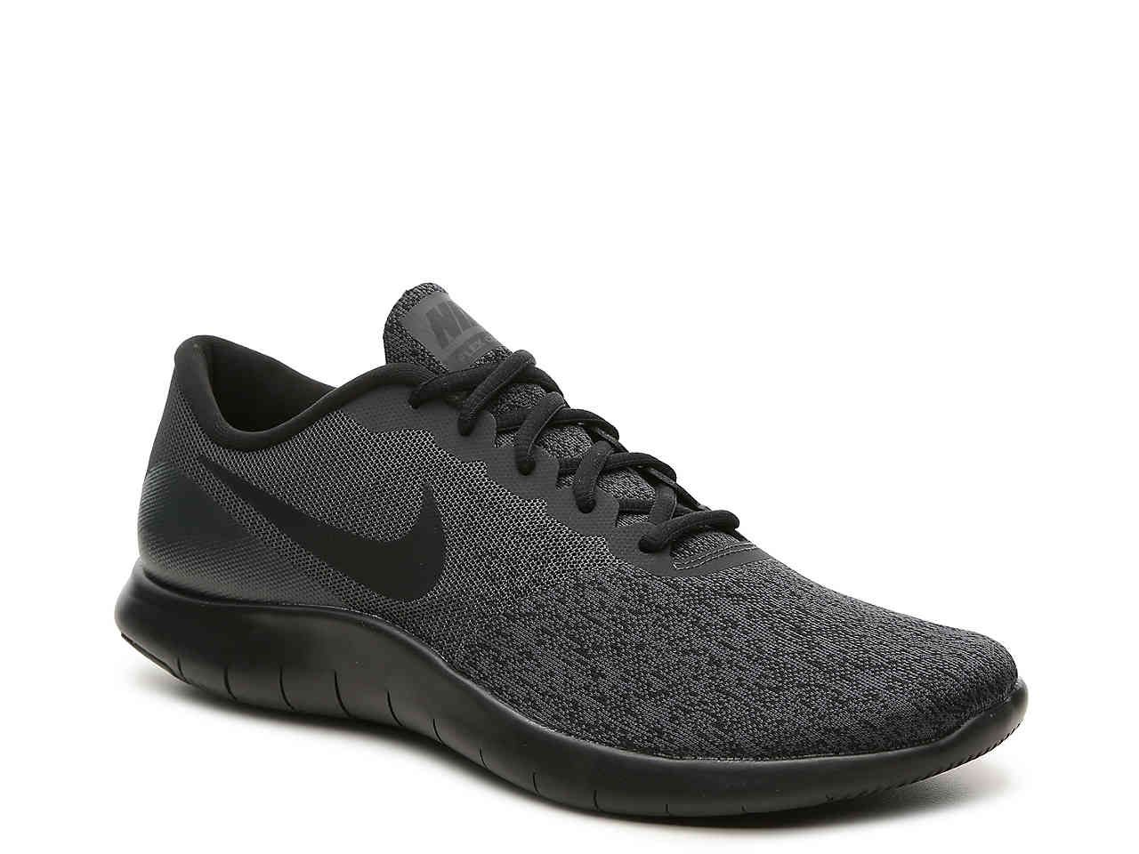 lightweight sneakers nike