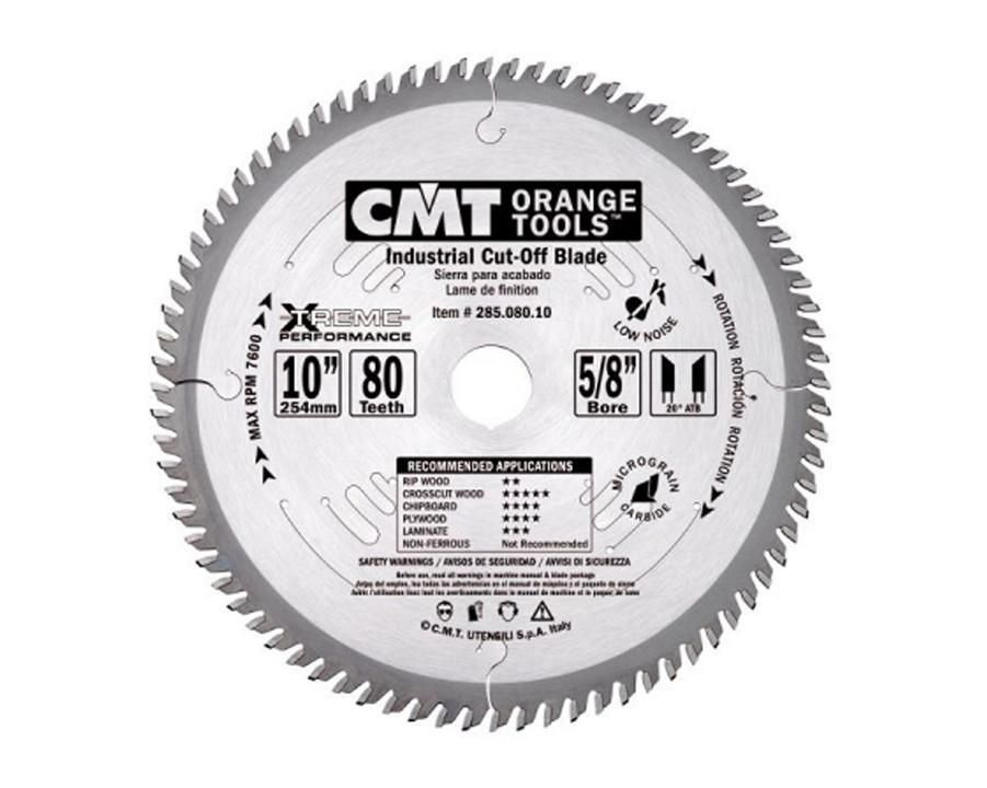 Pin On Woodworking Saw Blades