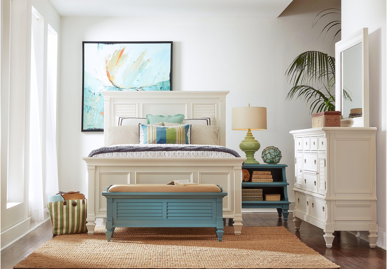 Cheap Furniture | Cute Bedroom Furniture | New Furniture ...