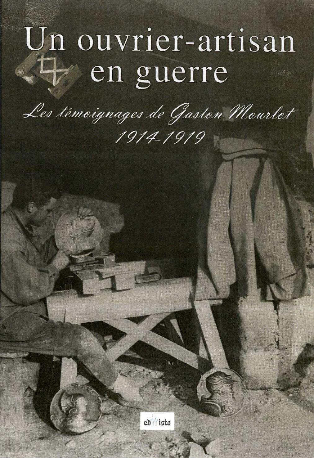 Crid 14 18 Le Site Du Collectif De Recherche International Et De Debat Sur La Guerre De 14 18 Un Peu Austere Guerre La Grande Guerre Premiere Guerre Mondiale