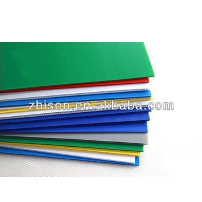 Cheasestplastic 4x8 Sheets