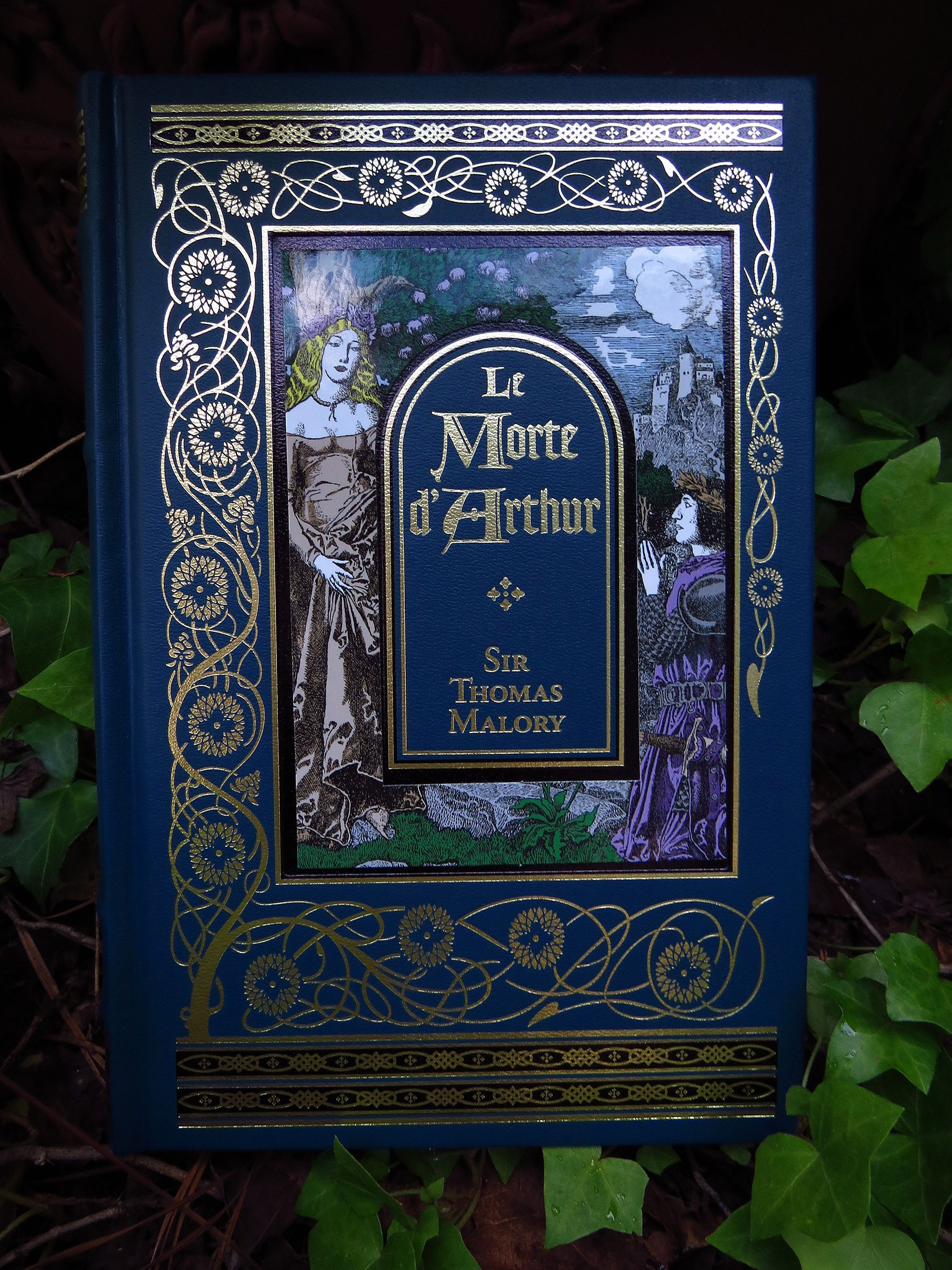 Color Magic #Blue   #fairytale #book   Blue Witch   Pinterest ...