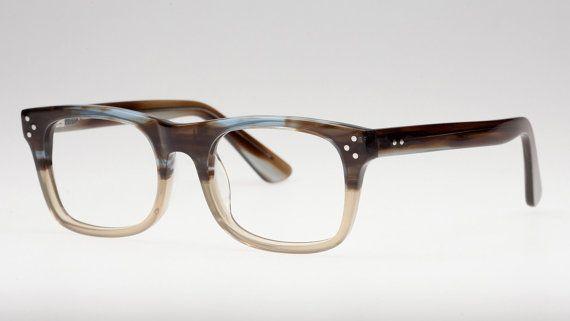 13edf5ad4954 Wayfarer Photochromic Reading Glasses by Eyejets Eyewear