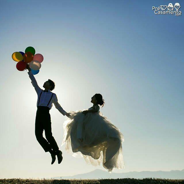 Adoro balões <3 #precasamento #sitedecasamento #bride #groom #wedding #instawedding #engaged #love #casamento #noiva #noivo #noivos #luademel #noivado #casamentotop #vestidodenoiva #penteadodenoiva #madrinhadecasamento #pedidodecasamento #chadelingerie #chadecozinha #aneldenoivado #bridestyle #eudissesim #festadecasamento #voucasar #padrinhos #bridezilla #casamento2016 #casamento2017