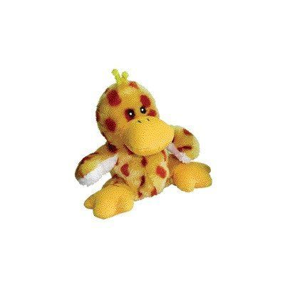 Dr. Noys Duckie Toy >>> Continue to the product at the image link. (This is an affiliate link and I receive a commission for the sales) #Dogs