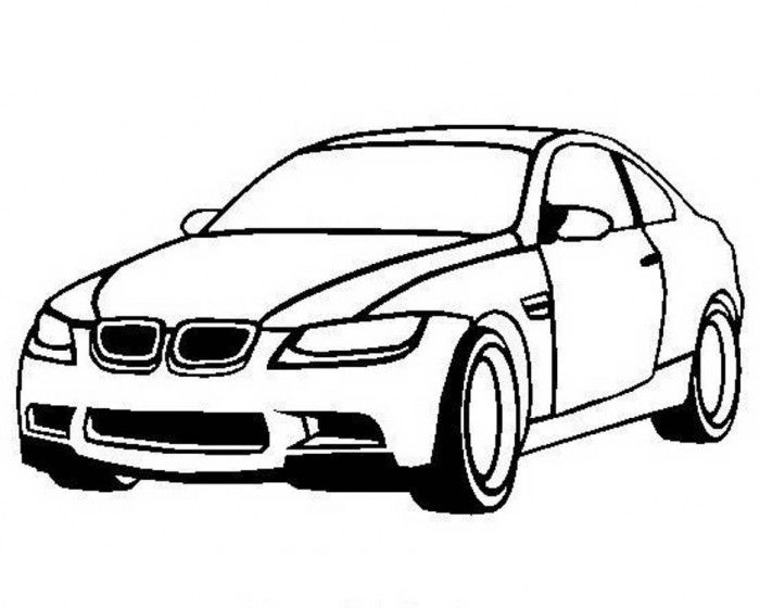 Bmw Coloring Pages Bmw X3 Car Coloring Pages Bmw Coloring Pages Cars Coloring Pages Bmw M3 Bmw