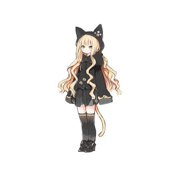 Register ❤ liked on Polyvore featuring anime