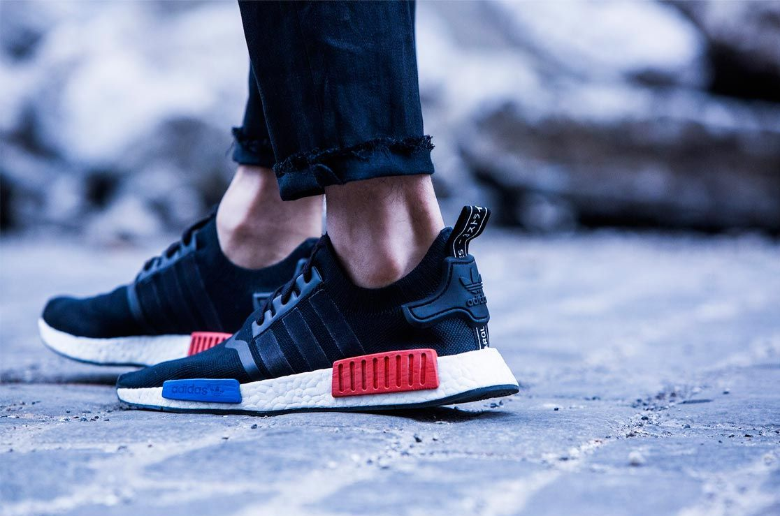 tghvqg 1000+ images about #AdidasNMD on Pinterest | Runners, Coming soon