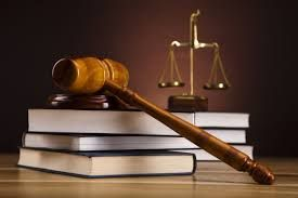 Are you are searching for Domestic Violence Lawyer in Atlanta, Ghanayem & Rayasam LLC provides you skilled lawyer handle every kind of criminal cases and provide free advice so that you can file case against your husband or someone else who is continuing harassing you.