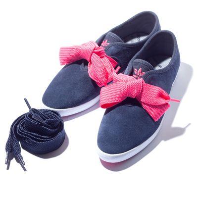 online store 5a632 4198d RELACE LOW W   Adidas♥   Adidas, Adidas shoes, Adidas originals