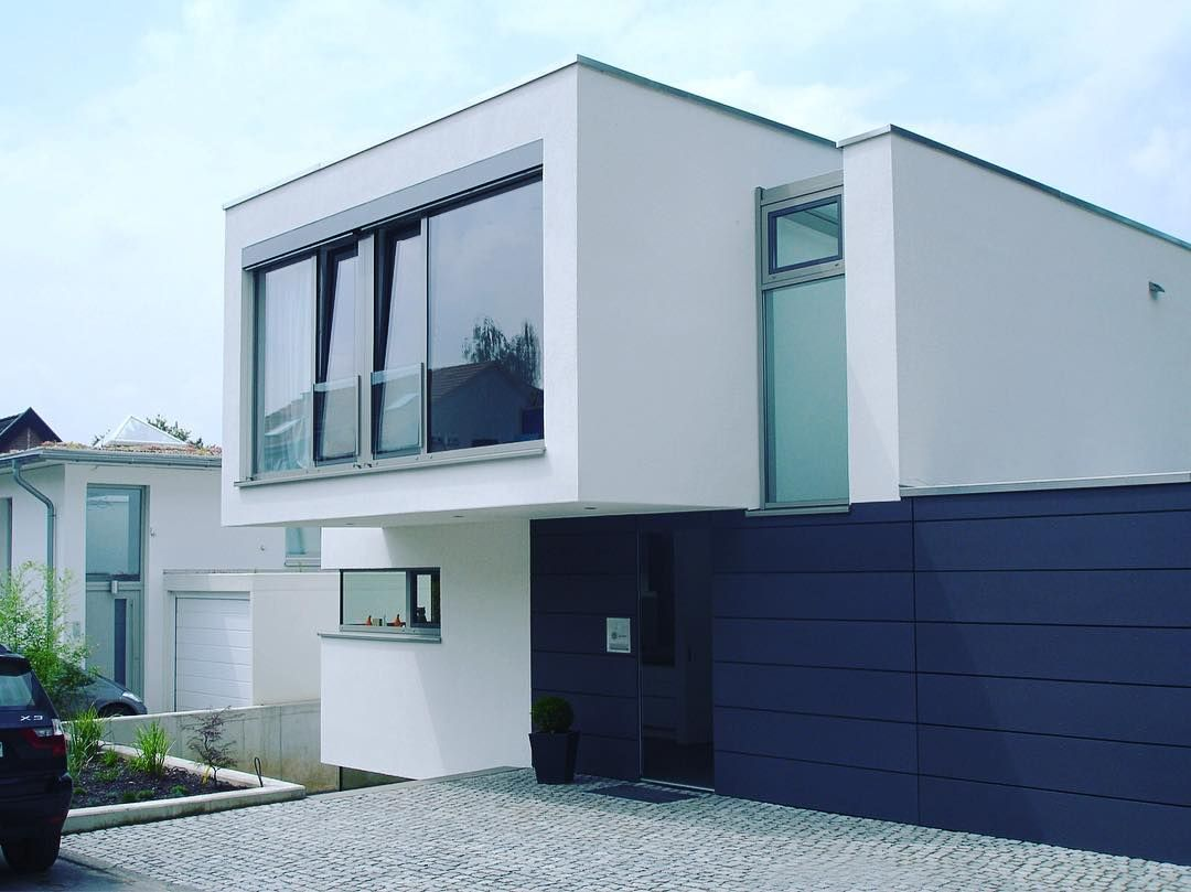 architecture #design #style #mansion #villa #house #modern #art ...