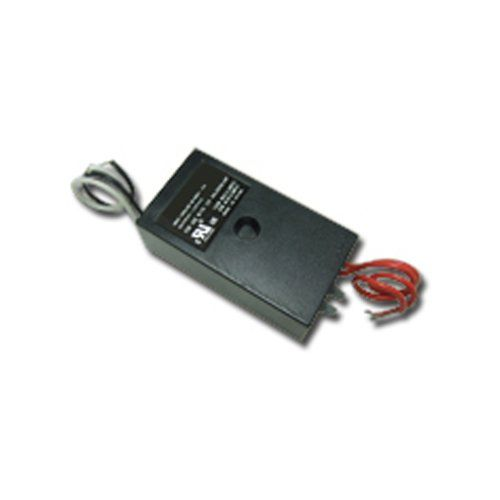 Halogen Lighting Transformer 12v 150w Replacement For Mdl Corp 3160002 You Can Find Out More Details At The Link Of Halogen Lighting 150w Light Accessories