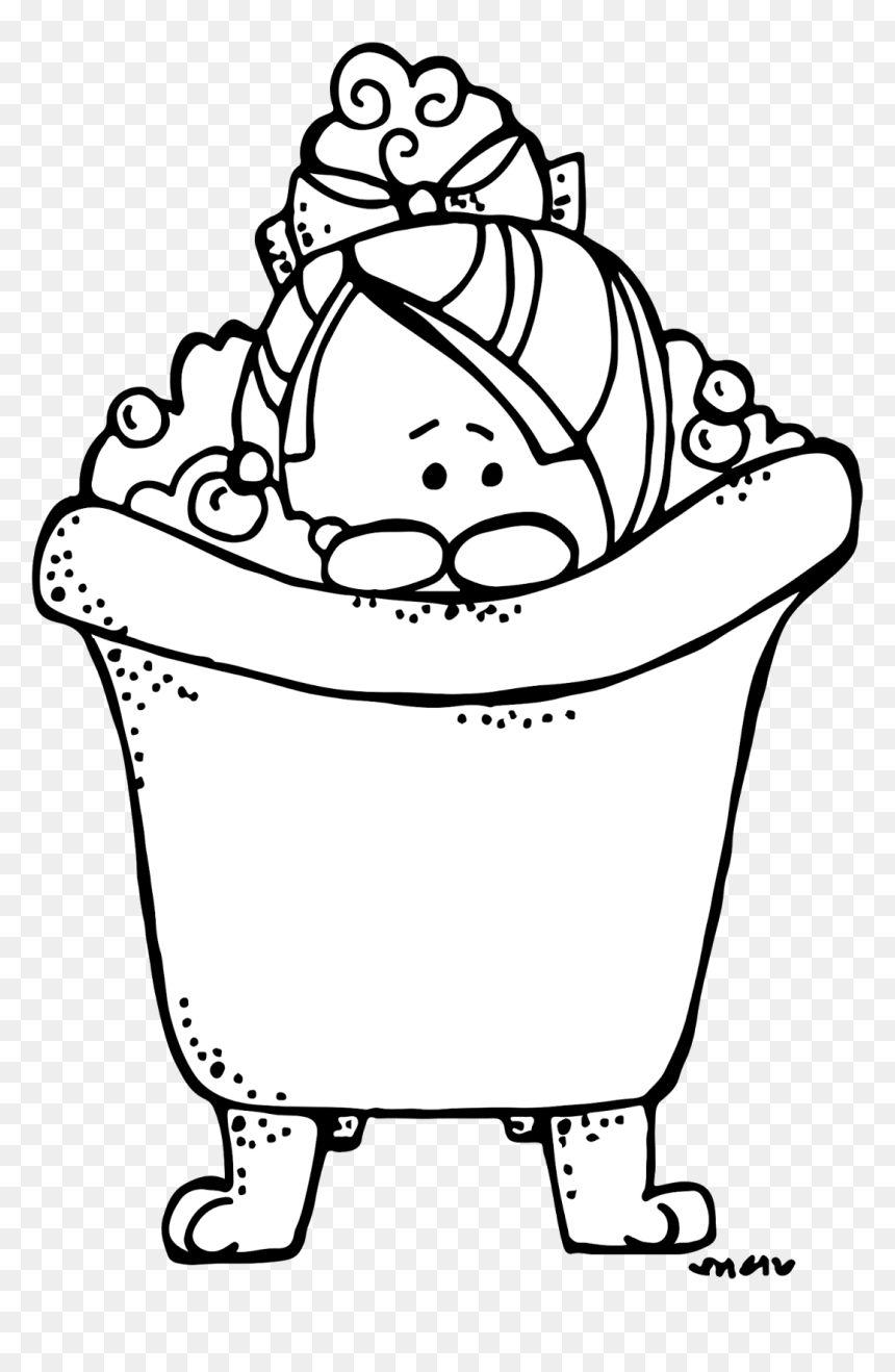 Bubble Bath Clipart Free Free Clip Art Clip Art Cartoon Bubbles