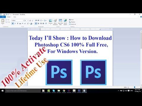 Download Adobe Photoshop Cs6 For Free Full Version Windows 10 Get Photos Download Adobe Photoshop Photoshop Cs6 Photoshop