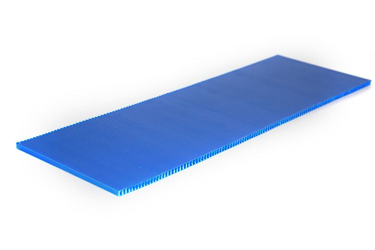 Best Price Pp Corrugated Plastic Sheet Esd Corrugated Plastic Sheet Corrugated Plastic Sheets Corrugated Plastic Plastic Sheets